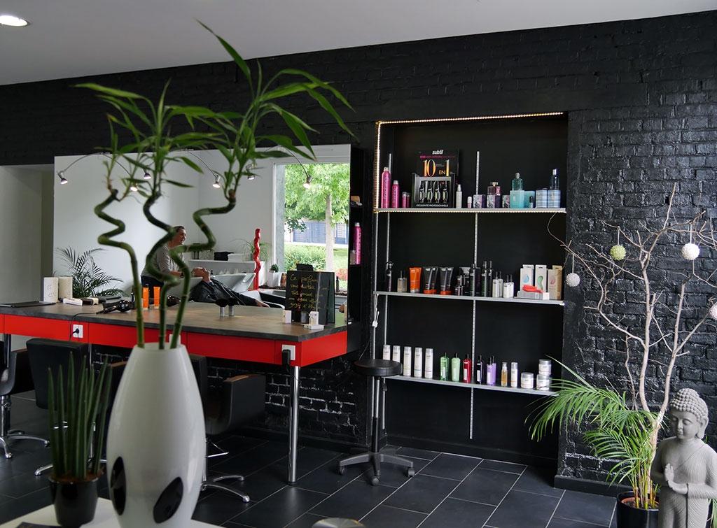Darras-institut-salon-de-coiffure-amiens