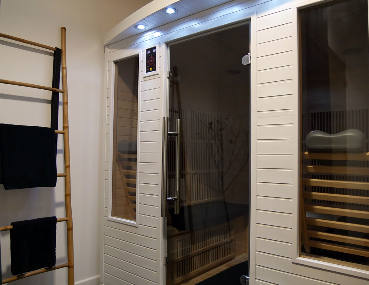 Darras-institut-Salouel-sauna-amiens