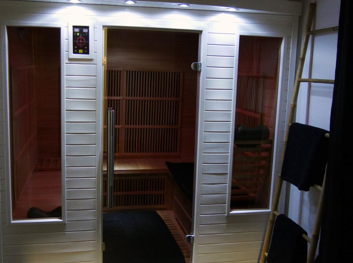 Darras-institut-sauna-Amiens-Salouel
